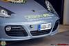 Gentlemen Driving Ascari 2020-10-25 080