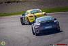 Gentlemen Driving Ascari 2020-10-25 075