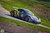 Gentlemen Driving Ascari 2020-10-25 069