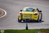 Gentlemen Driving Ascari 2020-10-25 062