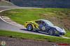 Gentlemen Driving Ascari 2020-10-25 058