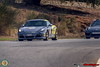 Gentlemen Driving Ascari 2020-10-25 064