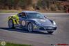 Gentlemen Driving Ascari 2020-10-25 055