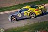 Gentlemen Driving Ascari 2020-10-25 045