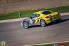 Gentlemen Driving Ascari 2020-10-25 039