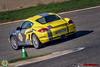 Gentlemen Driving Ascari 2020-10-25 037
