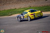 Gentlemen Driving Ascari 2020-10-25 028