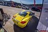 Gentlemen Driving Ascari 2020-10-25 019