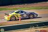 Gentlemen Driving Ascari 2020-10-25 012