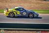 Gentlemen Driving Ascari 2020-10-25 010