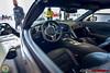 Gentlemen Driving Ascari 2020-10-25 004