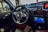 Gentlemen Driving Ascari 2020-10-25 189
