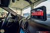 Gentlemen Driving Ascari 2020-10-25 187