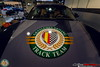 Gentlemen Driving Ascari 2020-10-25 184