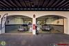 Gentlemen Driving Ascari 2020-10-25 180