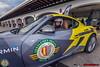 Gentlemen Driving Ascari 2020-10-25 176