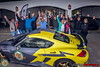 Gentlemen Driving Ascari 2020-10-25 166