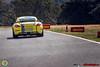 Gentlemen Driving Ascari 2020-10-25 144