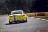 Gentlemen Driving Ascari 2020-10-25 143