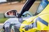 Gentlemen Driving Ascari 2020-10-25 116