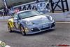 Gentlemen Driving Ascari 2020-10-25 115