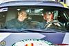 Gentlemen Driving Ascari 2020-10-25 111