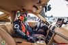 Gentlemen Driving Ascari 2020-10-25 105