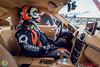 Gentlemen Driving Ascari 2020-10-25 103