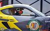 Gentlemen Driving Ascari 2020-10-25 094