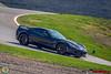 Gentlemen Driving Ascari 2020-10-25 076