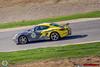 Gentlemen Driving Ascari 2020-10-25 049
