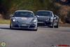 Gentlemen Driving Ascari 2020-10-25 066