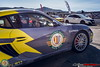 Gentlemen Driving Ascari 2020-10-25 017