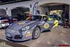 Gentlemen Driving Ascari 2020-10-25 015