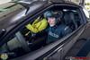 Gentlemen Driving Ascari 2020-10-25 007