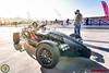 Gentlemen Driving Ascari 2020-10-25 001