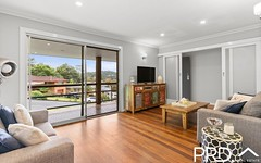 8 Pollard Place, East Lismore NSW