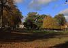 Howard Park, Letchworth 25-10-20