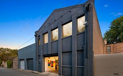 111-113 Buckland Street, Alexandria NSW