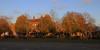 Broadway Gardens, Letchworth 22-10-20 (1)