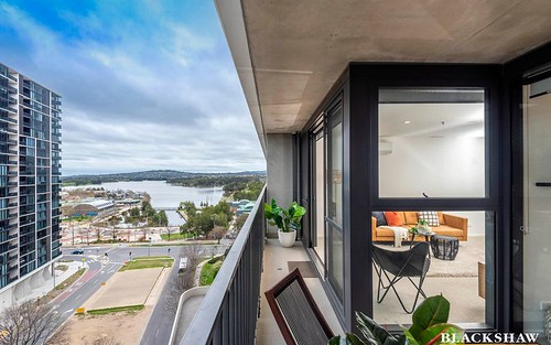 1003/120 Eastern Valley Way, Belconnen ACT 2617