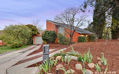 28 Collier Street, Curtin ACT