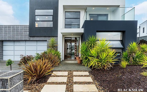 23 Annabelle View, Coombs ACT 2611