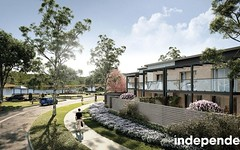 161-167 Mortimer Lewis Drive, Greenway ACT