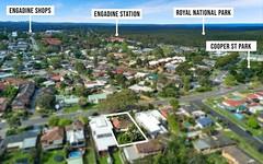 309 Woronora Road, Engadine NSW