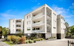 106/10-18 Meryll Avenue, Baulkham Hills NSW