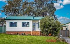 13 Pembroke St, Blacktown NSW