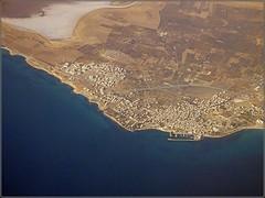 Hergla (Tunisia)- Hergla (Túnez)