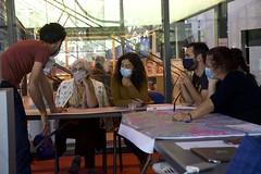 06. Atelier de travail collectif
