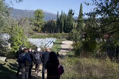 04.visite de la ferme communale suite